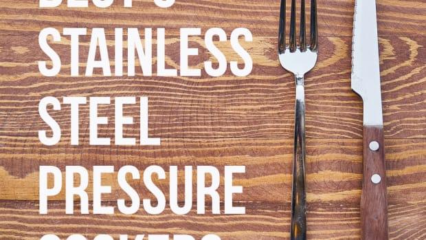best-3-stainless-steel-pressure-cookers