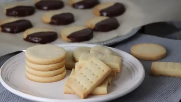 eggless-bakery-style-cookies