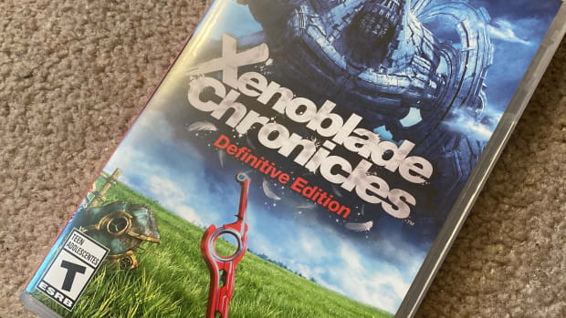 xenoblade-chronicles-definitive-edition-and-the-virtue-of-patience