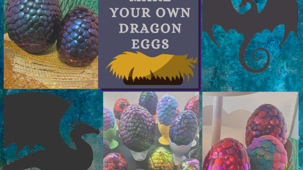 how-to-make-gorgeous-dragon-eggs