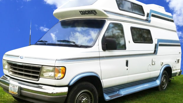 easy-diy-to-update-a-conversion-van-to-custom-cool