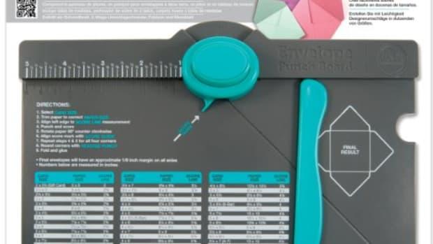 envelope-punch-board-cardmakers-tool