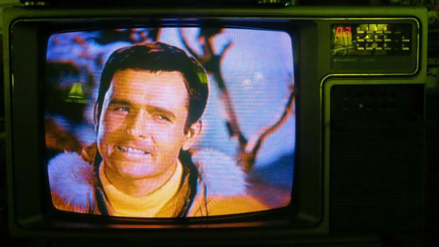 1983-sylvania-superset-television-model-rxc178wa04