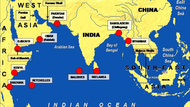 china-us-and-india-the-strategic-competition-over-maritime-supremacy-in-indian-oceans-political-view
