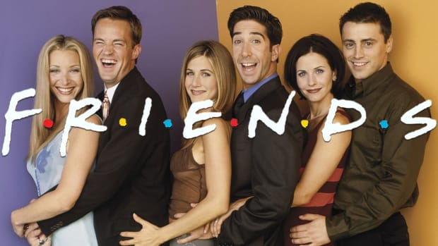 3_reason_why_friends_is_problematic