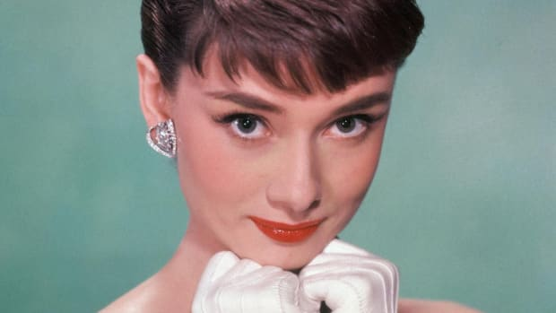 tribute-audrey-hepburn-beautiful-legendary-hollywood-actress