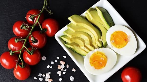 how-to-begin-a-ketogenic-dietthree-simple-steps-to-keto-success