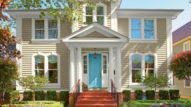 42-paint-front-door-colors