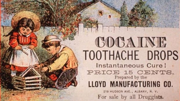 the-most-notorious-medical-treatments-from-history
