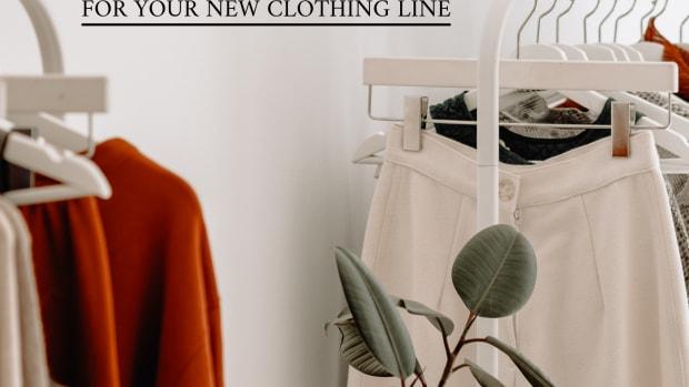 clothing-company-names