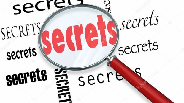few-secrets-behind-successfully-published-articles-on-hubpagescom