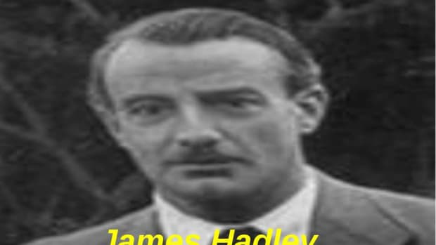 the-master-thriller-writer-james-hadley-chase