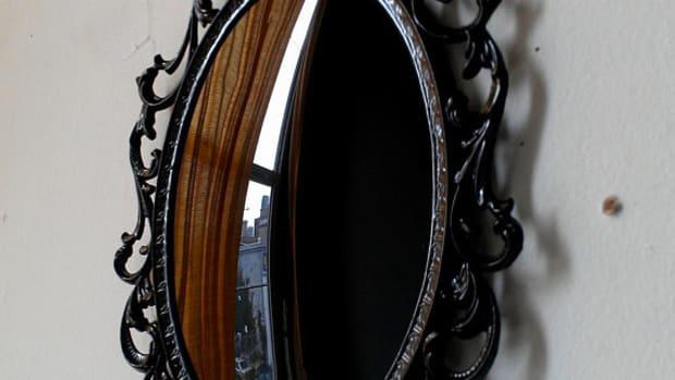 a-lesson-in-terror-the-black-mirror