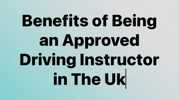 benefits-of-being-a-driving-instructor-in-the-uk