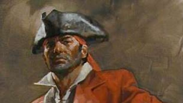 prince-of-pirates-the-richest-and-his-tragic-love-story