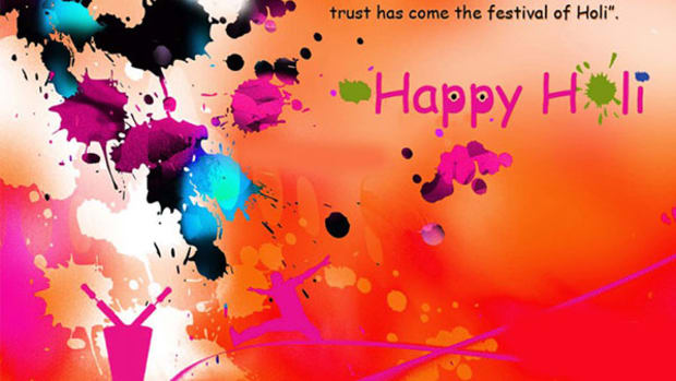 holi-the-festival-of-colours-of-joy-fun-festivities-hope-love-harmony