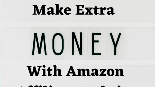 powerful-steps-to-make-extra-money-with-amazon-affiliate-website