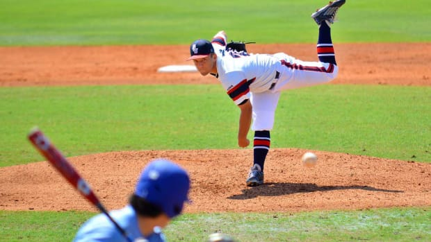 social-all-star-baseball-game