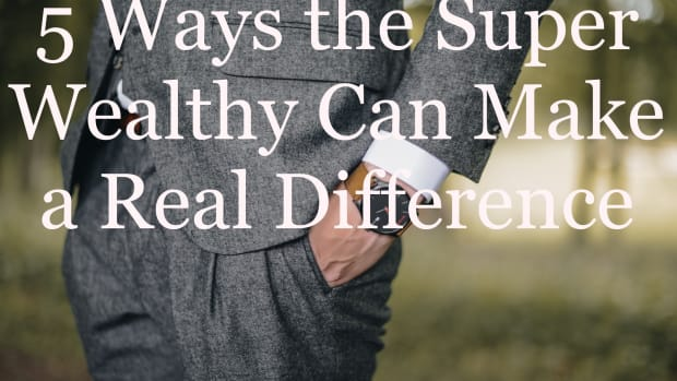 5-ways-the-super-wealthy-can-make-a-real-difference