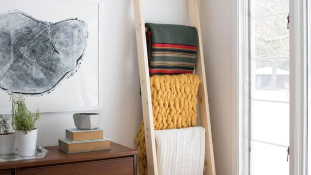 diy-these-storage-solutions