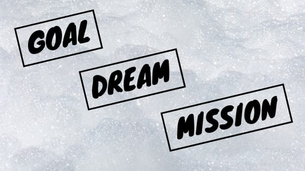 meaning-and-difference-between-a-goal-mission-and-dream-with-examples