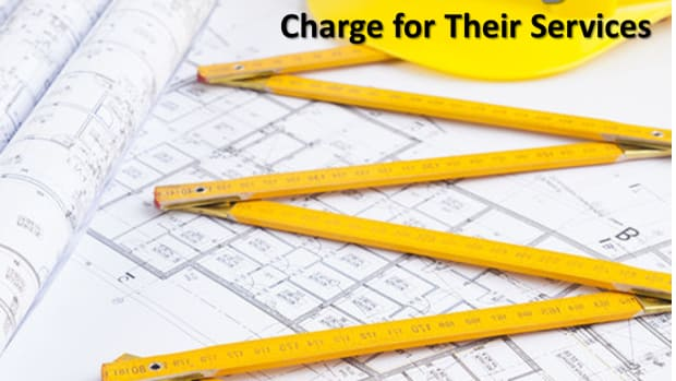 ways-project-managers-charge