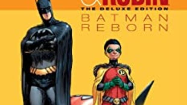 graphic-novel-review-batman-robin-vol-1-reborn-by-grant-morrison