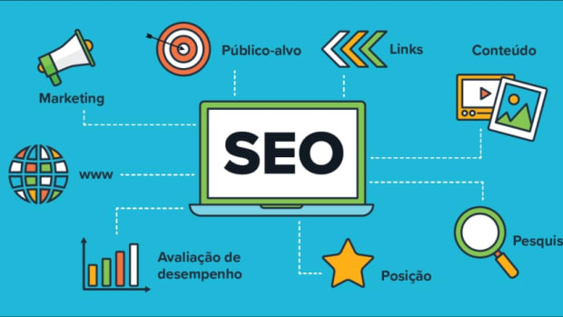 seo-trend-that-will-make-you-professional-in-business