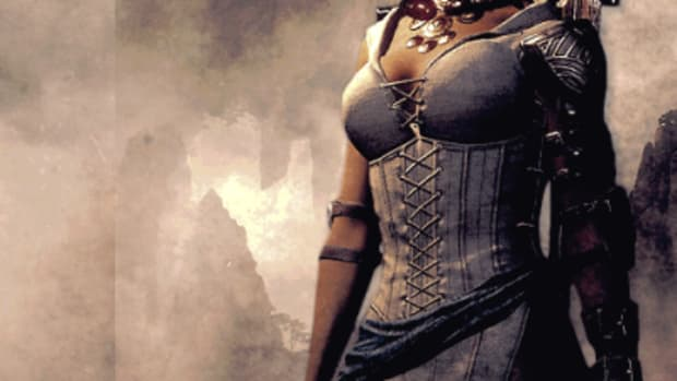 dragon-age-2-2011-isabela-is-the-best-romance-in-the-game