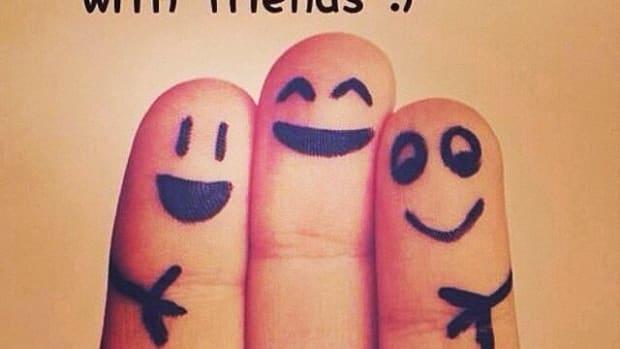 true-friendship-does-exist