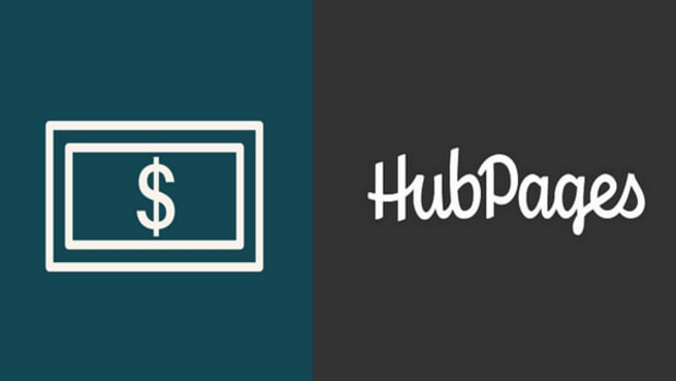 hubpages-a-laudable-establishment