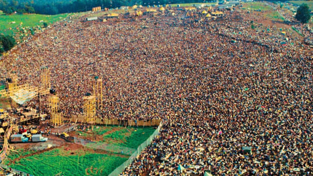 woodstock-69-not-just-about-sex-drugs-and-rock-and-roll