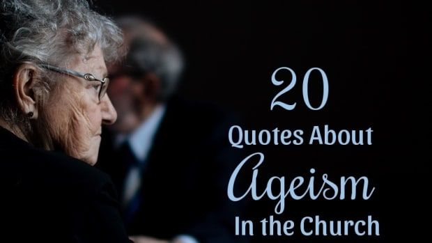 20-warning-quotes-against-ageism-in-the-church