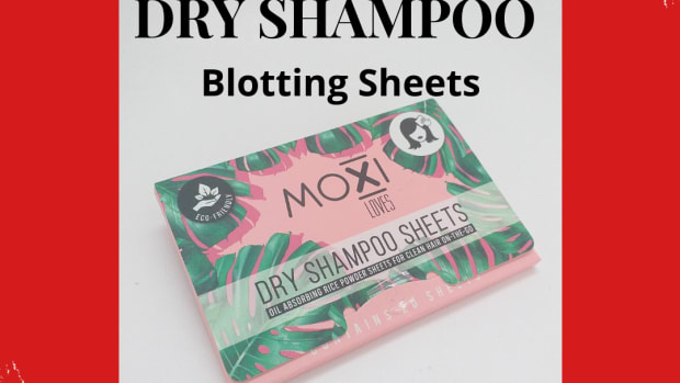 dry-shampoo-blotting-sheets