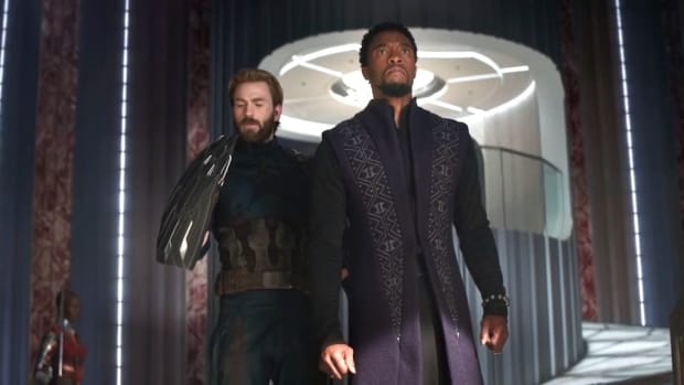 captain-america-and-black-panther-how-two-iconic-characters-lose-and-regain-their-faith