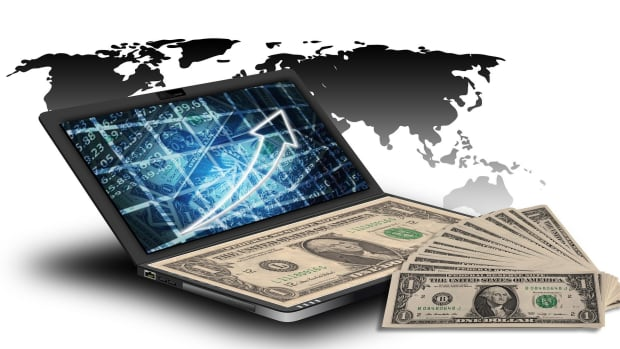 legitimate-websites-which-you-can-earn-money-online-in