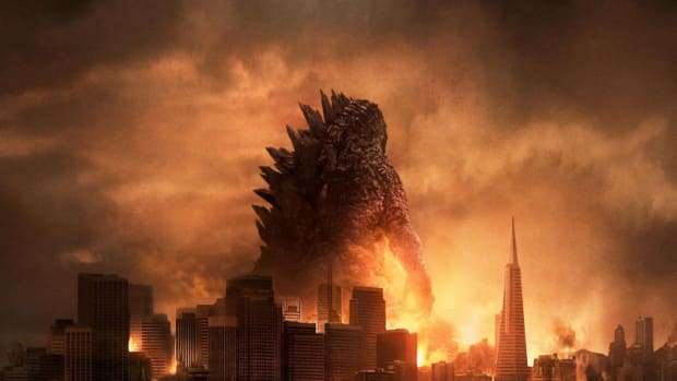 vault-movie-review-godzilla