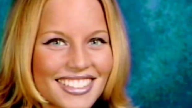 she-was-forced-to-watch-her-own-grave-being-dug-the-murder-of-rachel-burkheimer