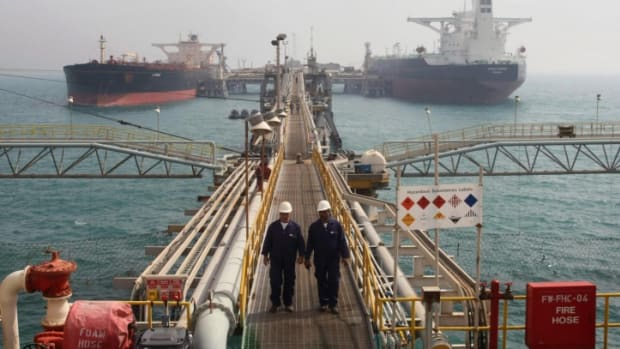 the-basra-aqaba-oil-pipeline-a-pipeline-for-iran-to-target-egypt