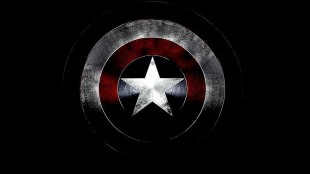 the-myth-of-captain-america-how-the-falcon-and-the-winter-soldier-cements-the-american-king-authur