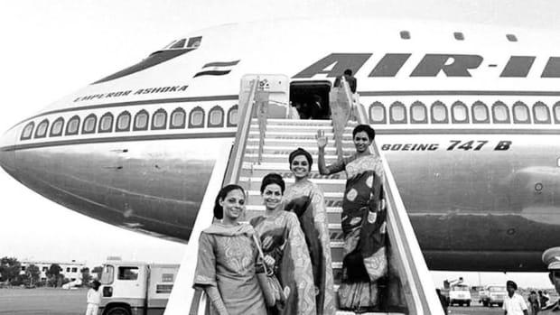 tragedy-of-emperor-ashoka-air-indias-first-boeing-747