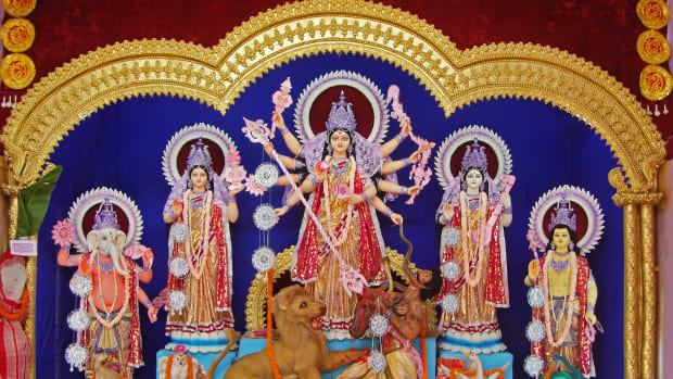 lets-understand-the-significance-of-navaratri