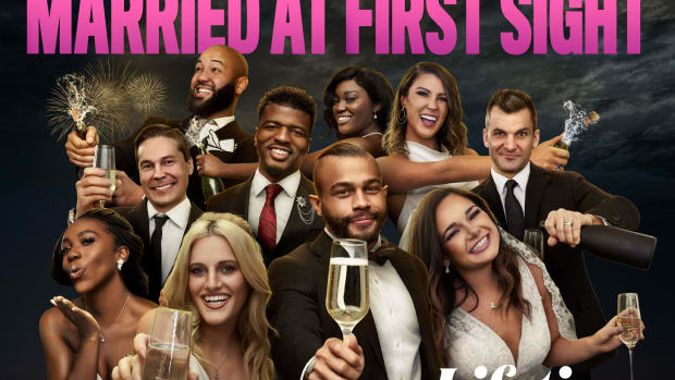 married-at-first-sight-season-12-more-baby-talk-than-on-other-seasons