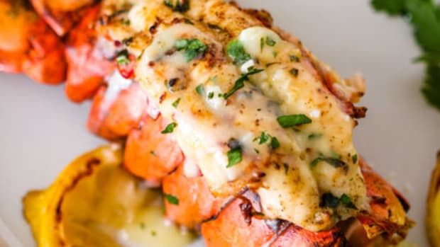 top-easy-and-different-lobster-tail-recipes-for-dinner