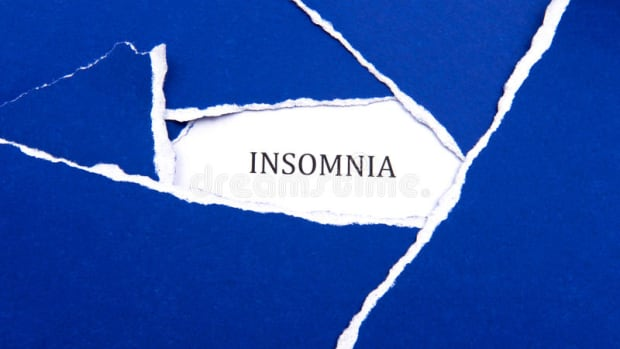 sleep-and-insomnia