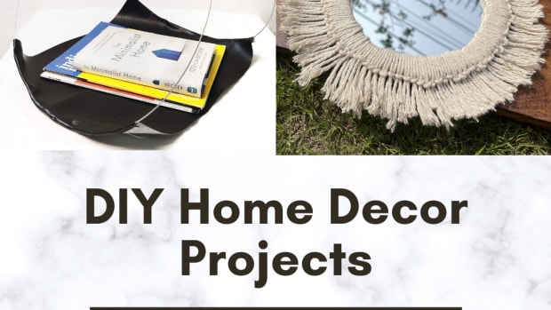 budget-friendly-diy-home-decor-projects