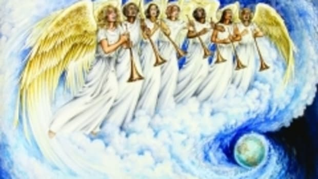 revelation-symbolism-pt-3-the-trumpet-woes