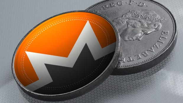 monero-explained