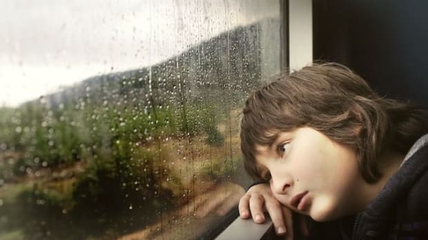 locking-up-children-indoors-for-safety-is-not-a-safe-option