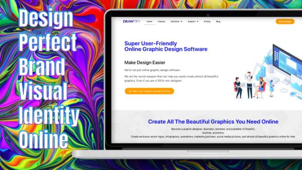 design-perfect-brand-visual-identity-onlinedrawtify